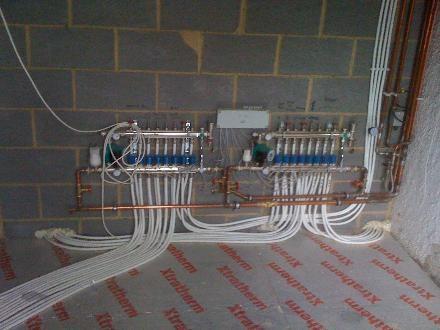 Elliott S Heating Amp Plumbing